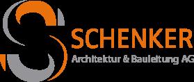 Schenker Architektur & Bauleitung AG